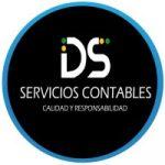 Servicios Contables2